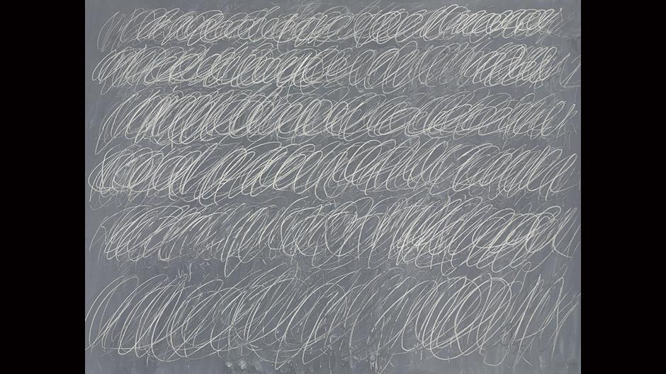 ctp-results-twombly