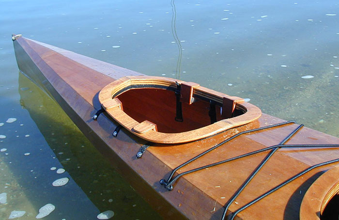 custom-dog-kayak-david-bahnson-19