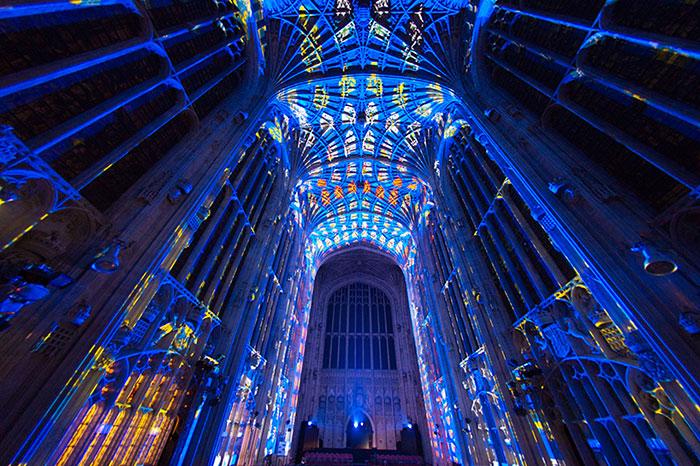 digital-projection-kings-college-chapel-cambridge-miguel-chevalier-12