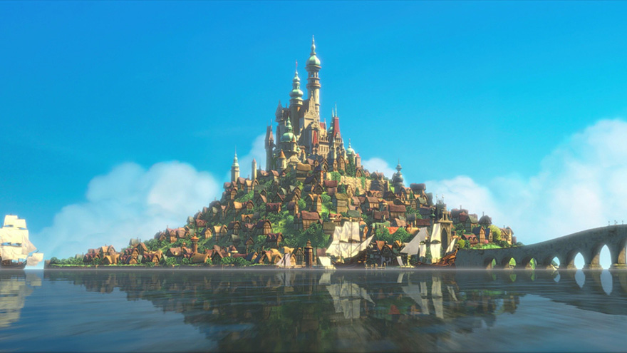 disney-locations-real-life-inspirations-301