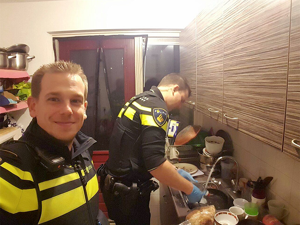 dutch-cops-1024