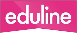 eduline_logo