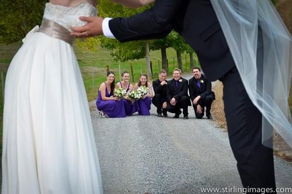esküvőibakik1