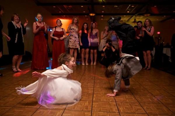 esküvőibakik10