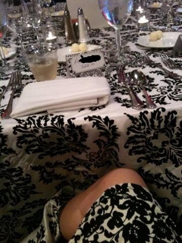 esküvőibakik11