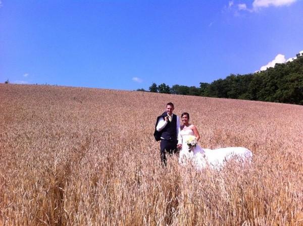 esküvőibakik12