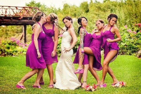 esküvőibakik14