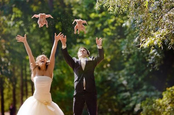 esküvőibakik15