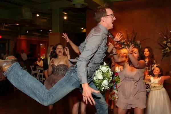 esküvőibakik16