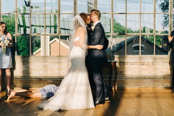 esküvőibakik17