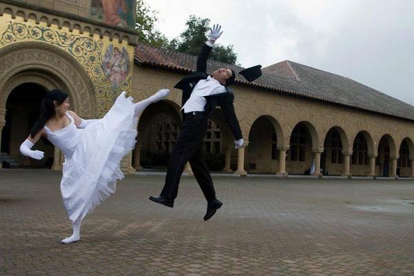 esküvőibakik18