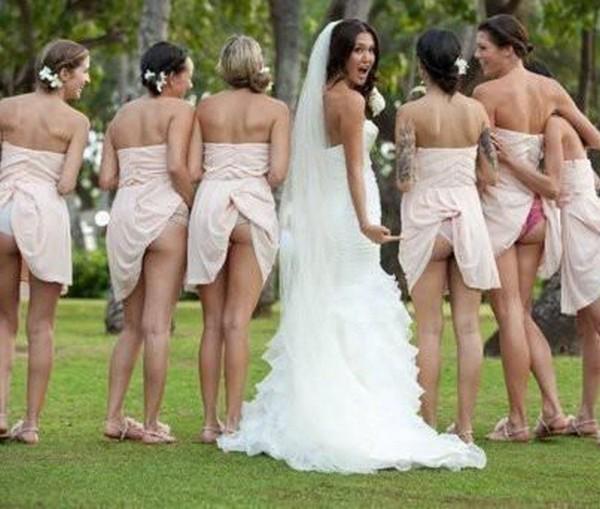 esküvőibakik2