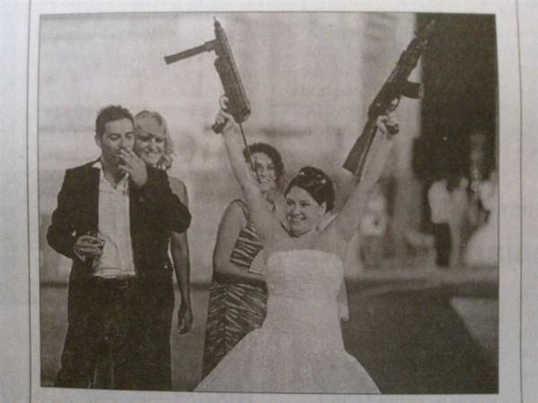 esküvőibakik3