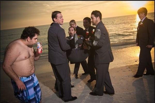 esküvőibakik4