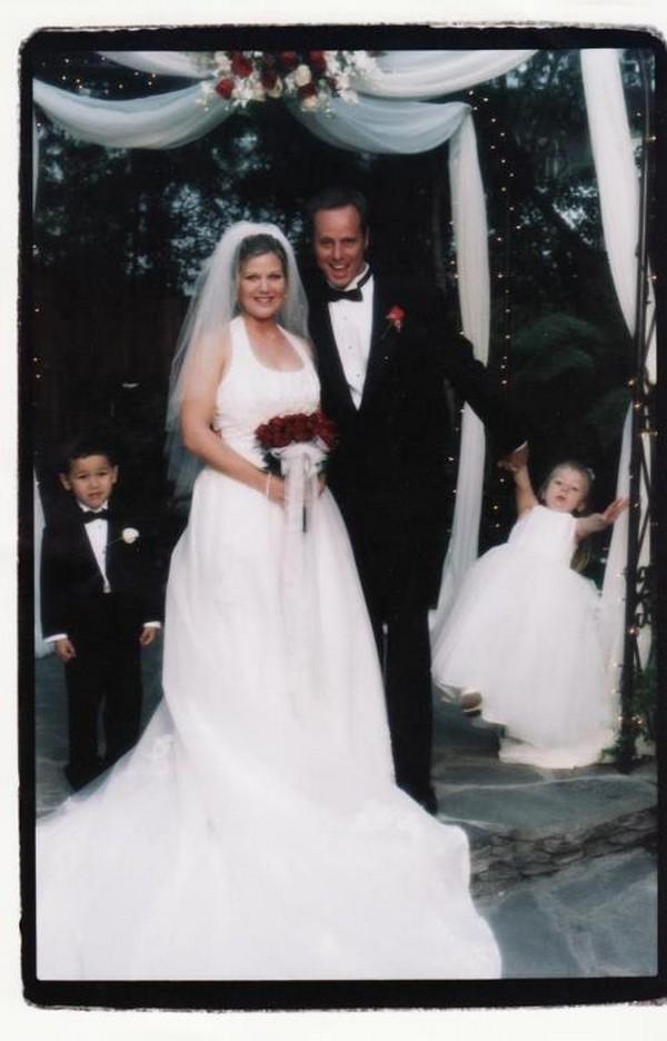 esküvőibakik5