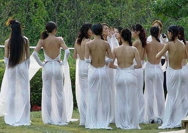 esküvőibakik6