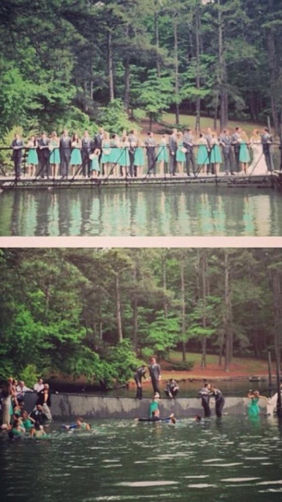 esküvőibakik7