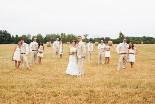 esküvőibakik9