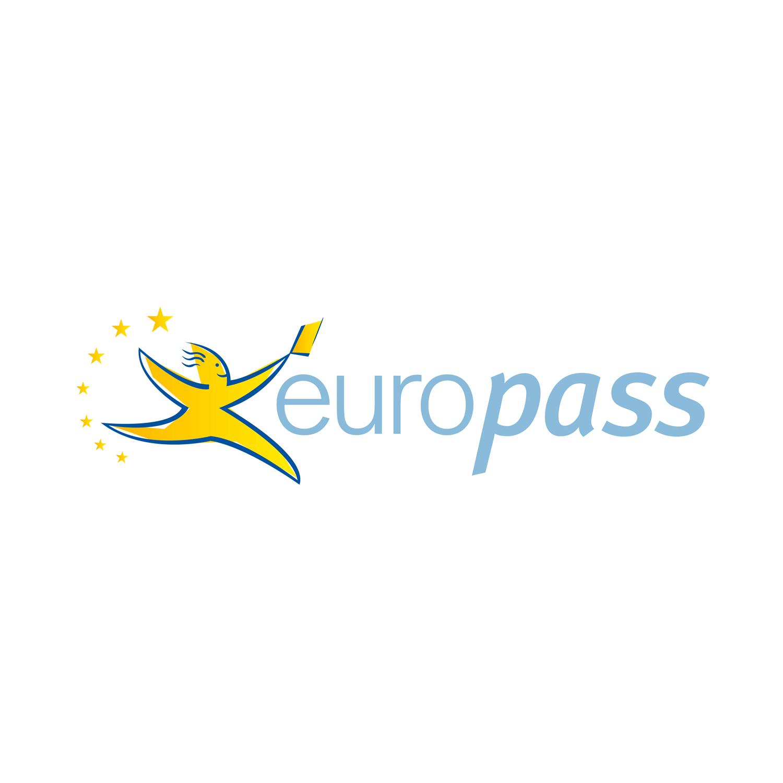 europass-logo-for-facebook