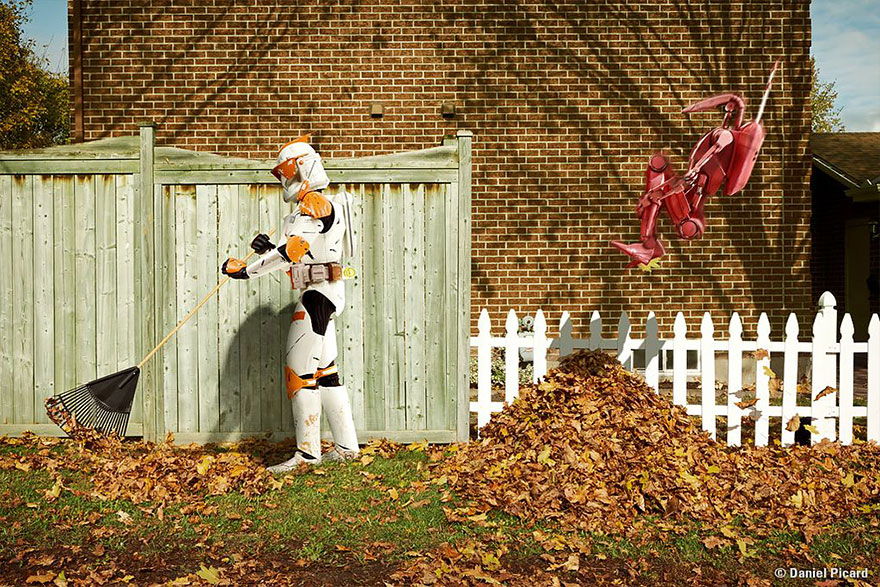 everyday-life-star-wars-pop-culture-characters-photography-daniel-picard-3