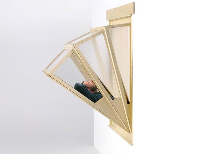extending-window-more-sky-aldana-ferrer-garcia-19 (1)