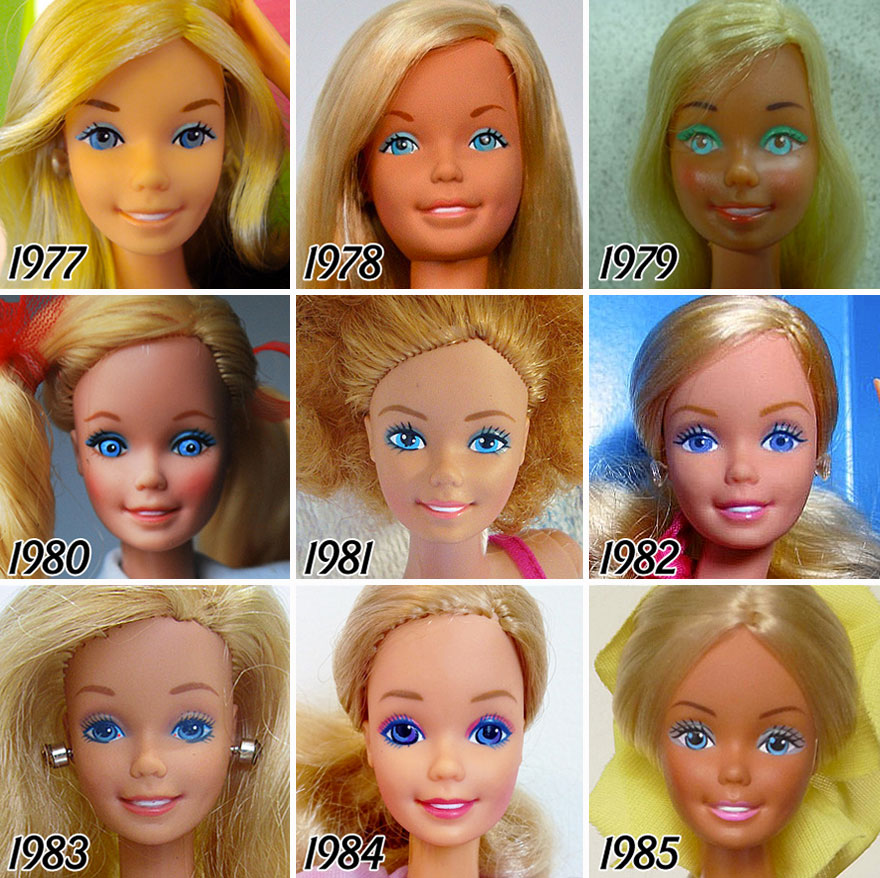 faces-barbie-evolution-1959-2015-3 (1)