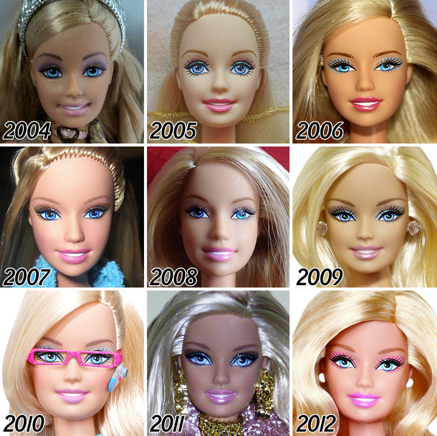 faces-barbie-evolution-1959-2015-5 (1)