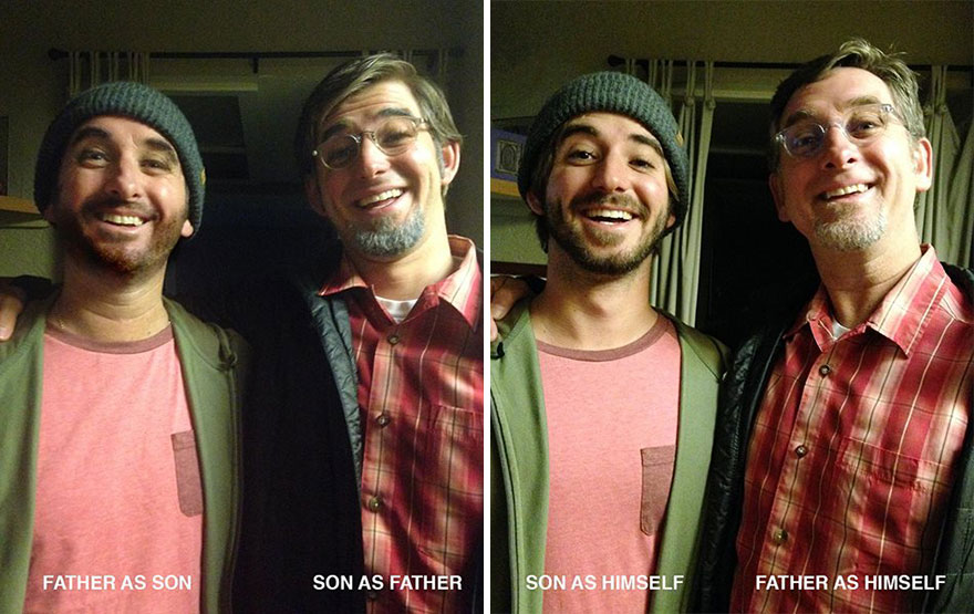 father-son-dress-as-each-other-halloween-costume-1