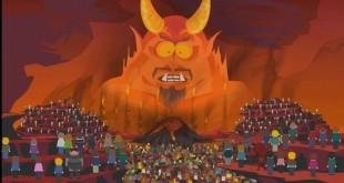 hell_0 (1)