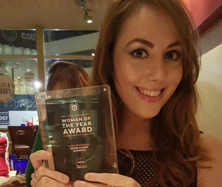 holly-brockwell-woman-of-the-year-award-e1448547913582