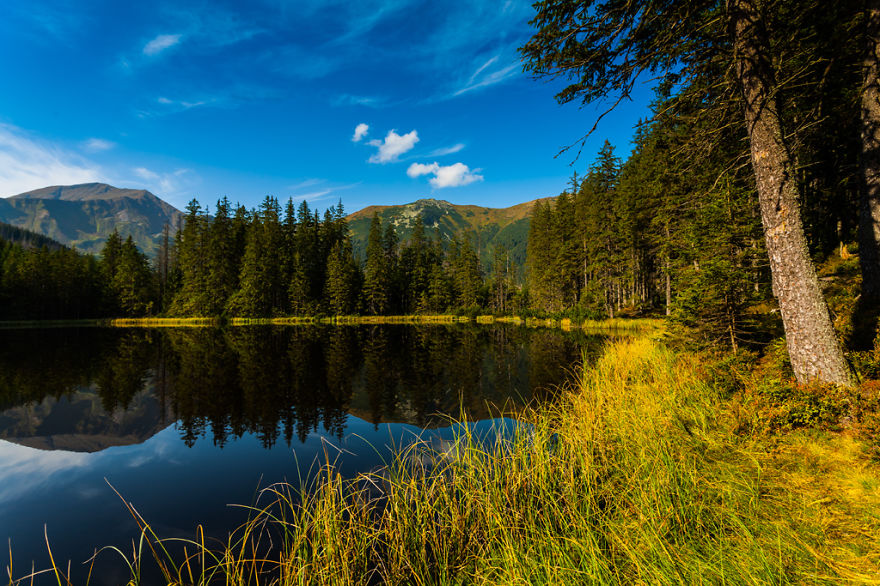 i-climb-the-polish-mountains-highest-peaks-to-document-their-beauty-10__880