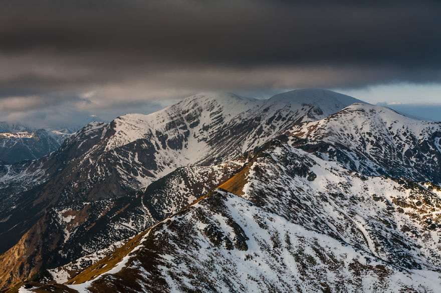 i-climb-the-polish-mountains-highest-peaks-to-document-their-beauty-11__880
