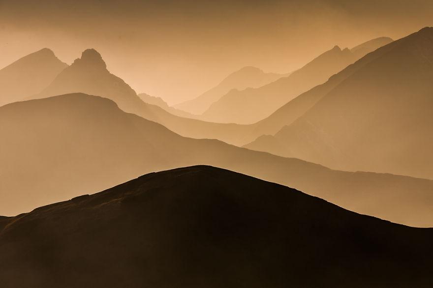 i-climb-the-polish-mountains-highest-peaks-to-document-their-beauty-12__880