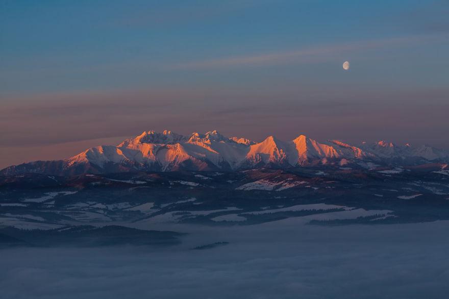i-climb-the-polish-mountains-highest-peaks-to-document-their-beauty-13__880