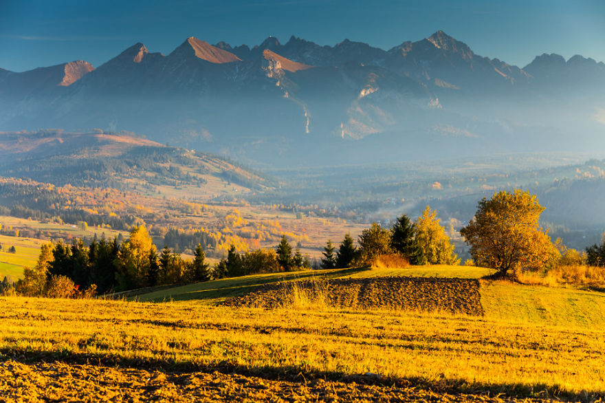 i-climb-the-polish-mountains-highest-peaks-to-document-their-beauty-15__880