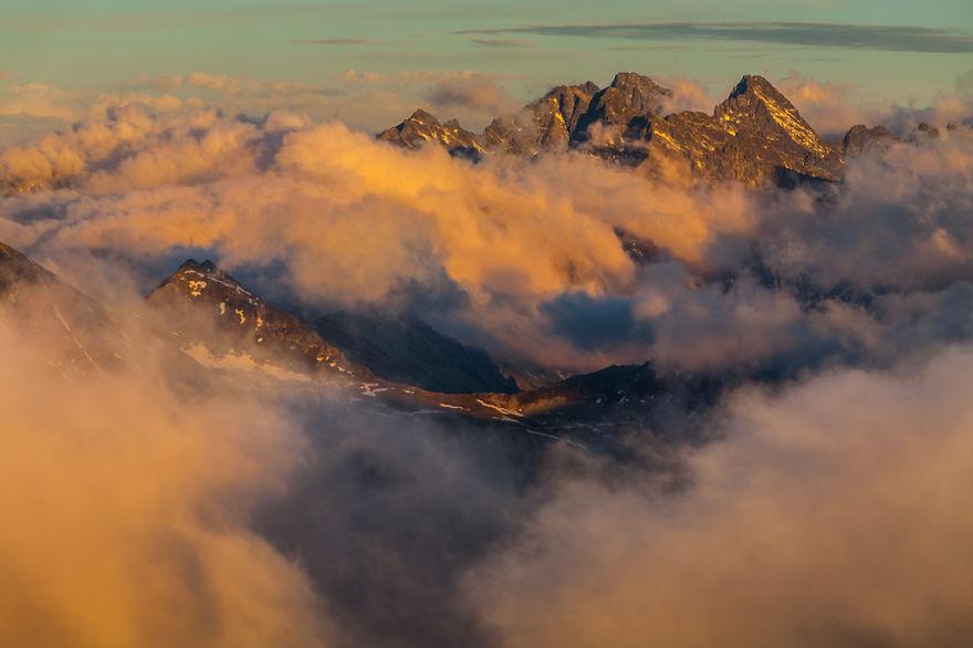 i-climb-the-polish-mountains-highest-peaks-to-document-their-beauty-16__880
