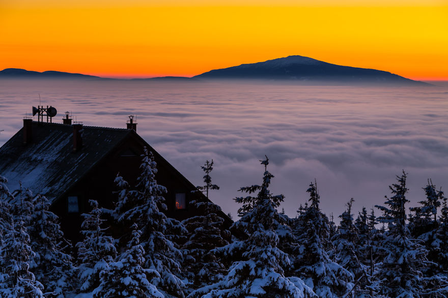 i-climb-the-polish-mountains-highest-peaks-to-document-their-beauty-2__880