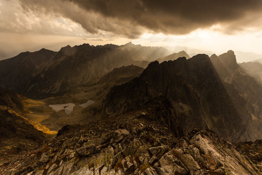 i-climb-the-polish-mountains-highest-peaks-to-document-their-beauty-3__880 (1)