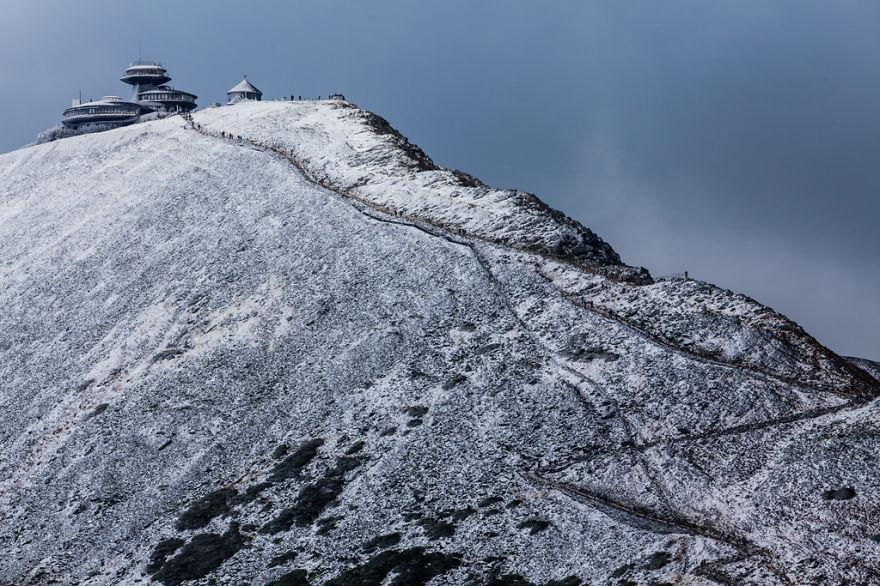 i-climb-the-polish-mountains-highest-peaks-to-document-their-beauty-4__880