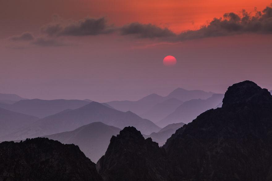 i-climb-the-polish-mountains-highest-peaks-to-document-their-beauty-5__880