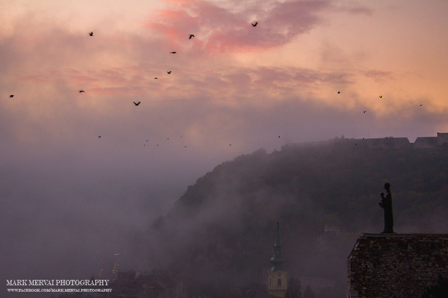 i-hunt-for-fog-to-capture-apocalyptic-photos-of-cities-18__880