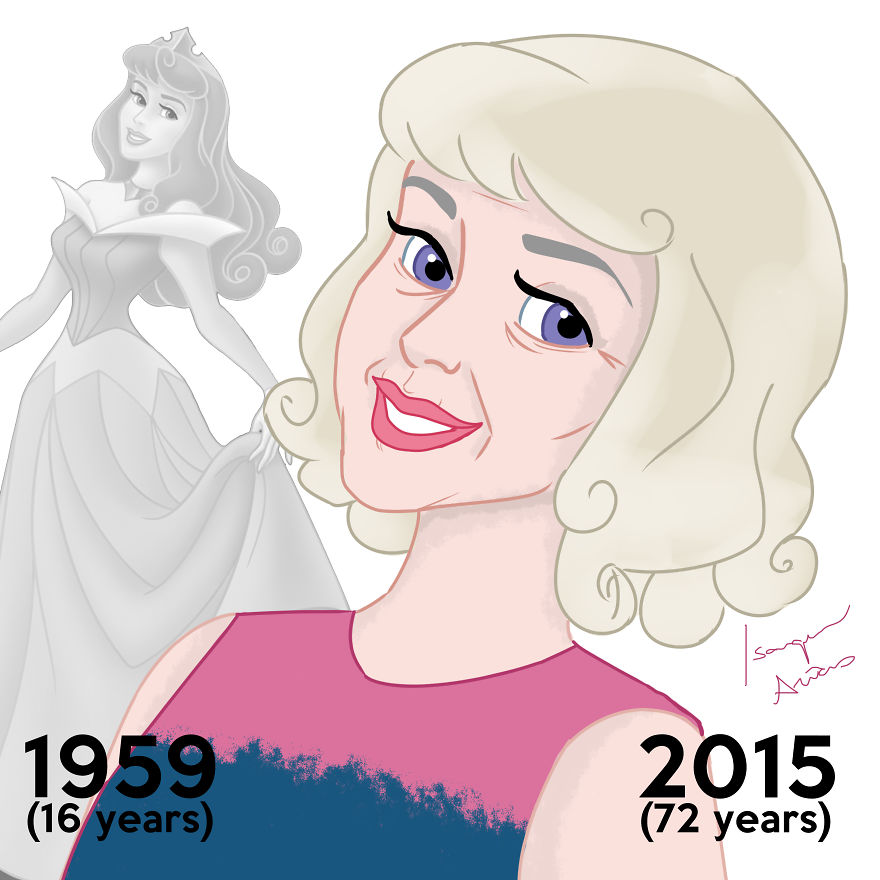 i-made-disney-princesses-in-their-real-age-today-3__880
