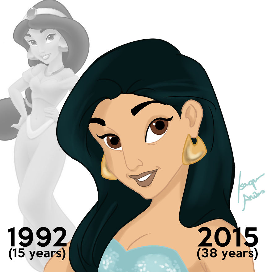 i-made-disney-princesses-in-their-real-age-today-6__880