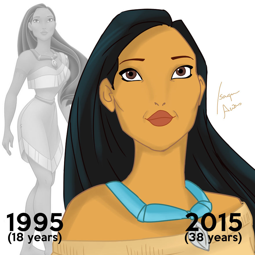 i-made-disney-princesses-in-their-real-age-today-7__880