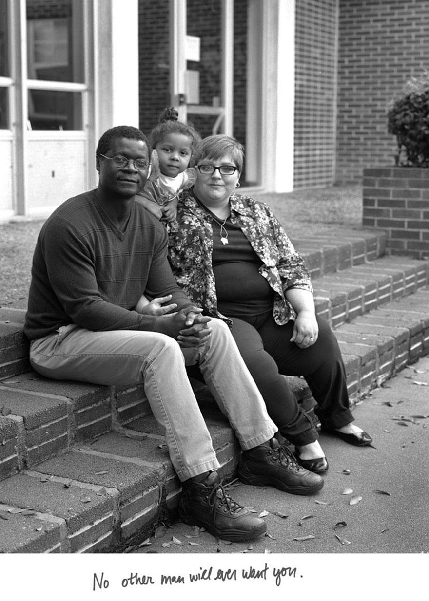 interracial-couples-racism-sticks-stones-donna-pinckley-10