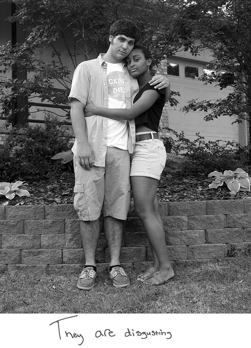 interracial-couples-racism-sticks-stones-donna-pinckley-11