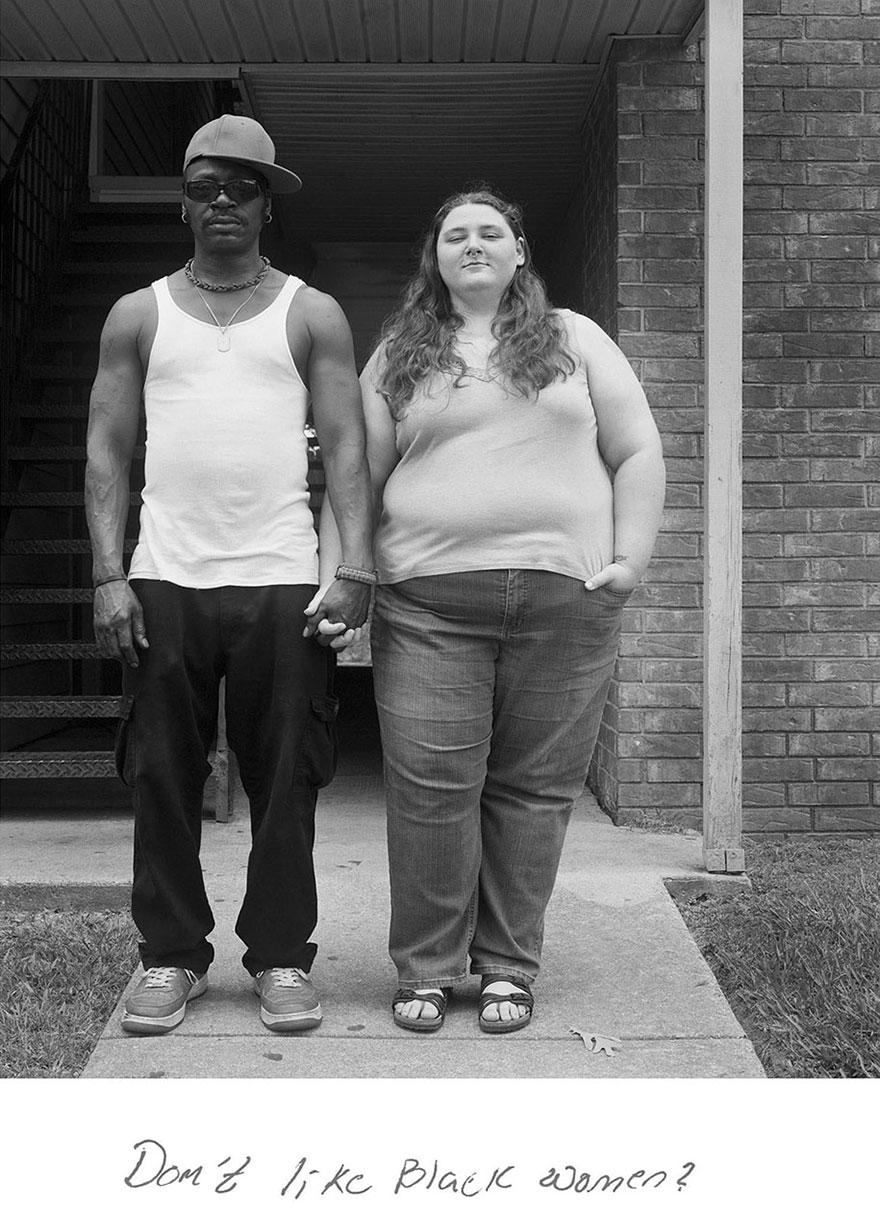interracial-couples-racism-sticks-stones-donna-pinckley-13
