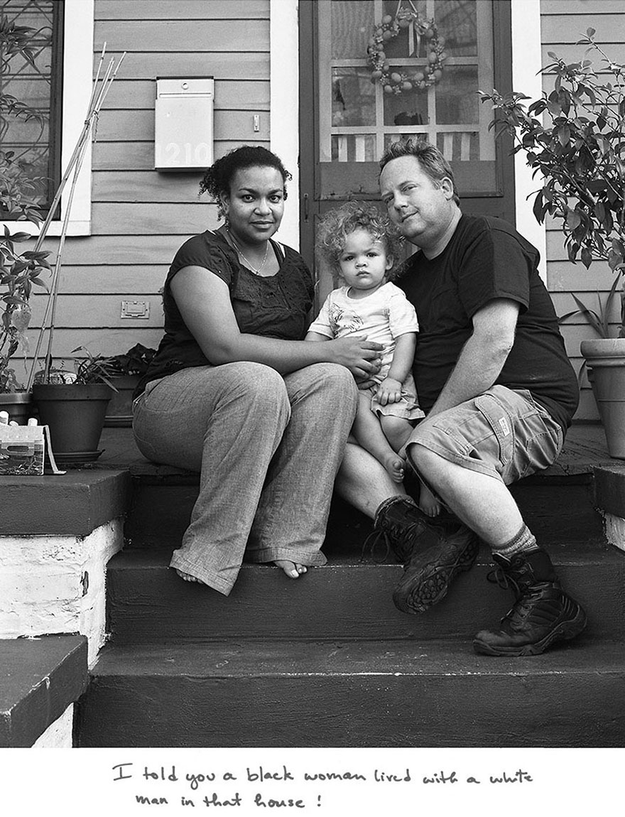 interracial-couples-racism-sticks-stones-donna-pinckley-6