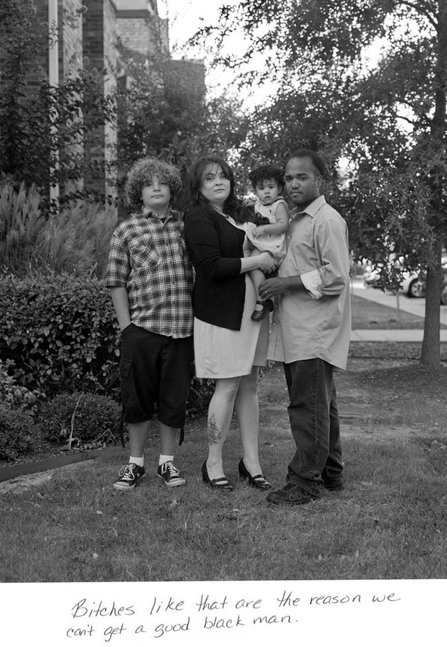 interracial-couples-racism-sticks-stones-donna-pinckley-8