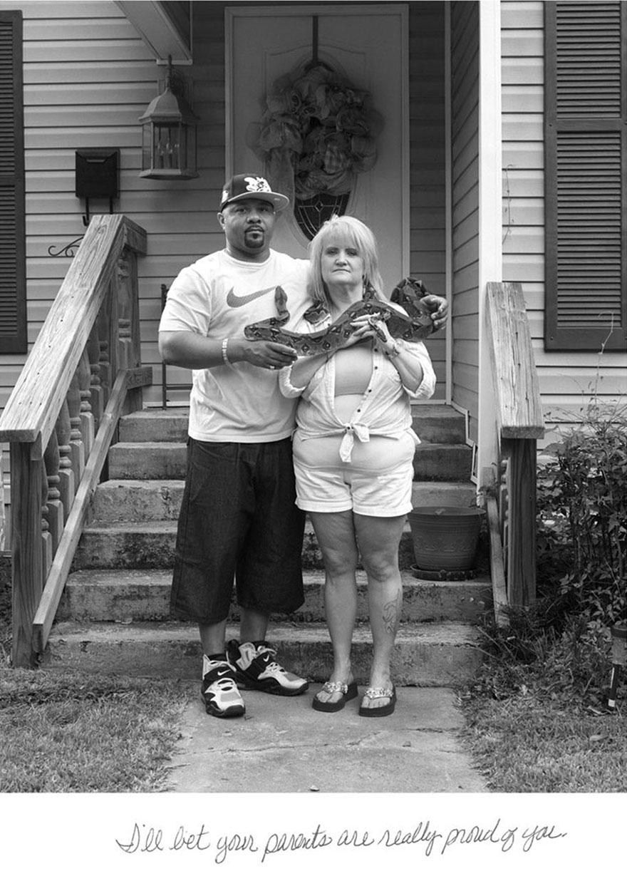 interracial-couples-racism-sticks-stones-donna-pinckley-9